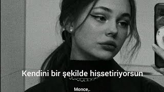 emir taha -huyu suyu türkçe çeviri