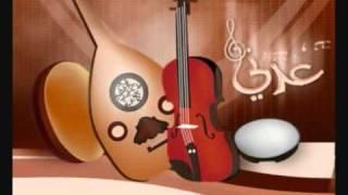 مازيكا سليمان الشلال أغنية قال الفتى تحميل MP3