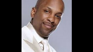 "'I Need YOU""  Donnie McClurkin lyrics"