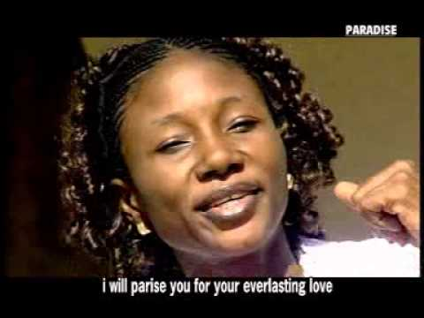 Solomon Peter Daulak Yabo (Official Video)