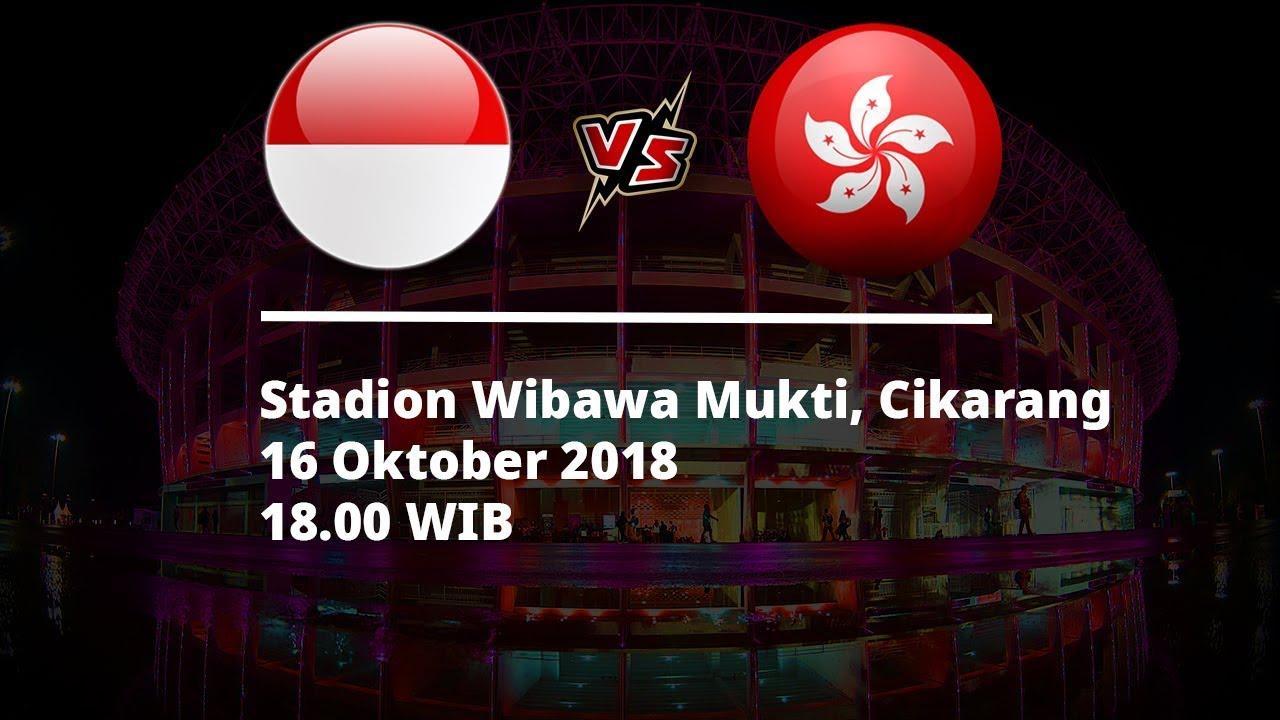 Live Streaming Rcti: Live Streaming RCTI Laga Uji Coba, Timnas Indonesia Vs