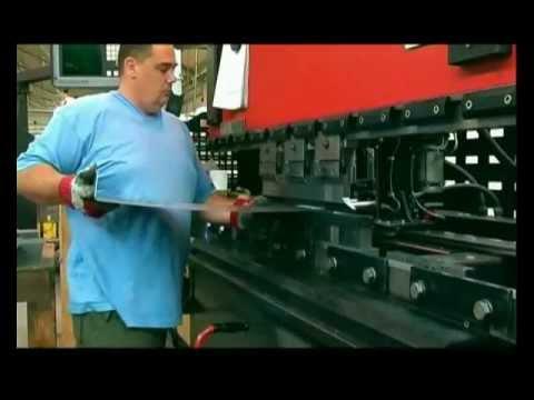 Marshall - Videos2.flv