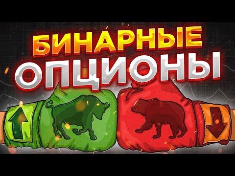 Инвестиции в биткоин в россии