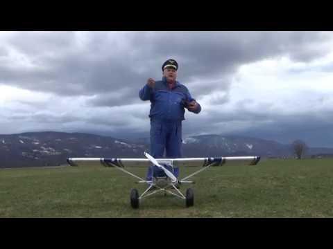 avios-grand-tundra-1700mm-bluesilver-pnf-maiden-flight-6s