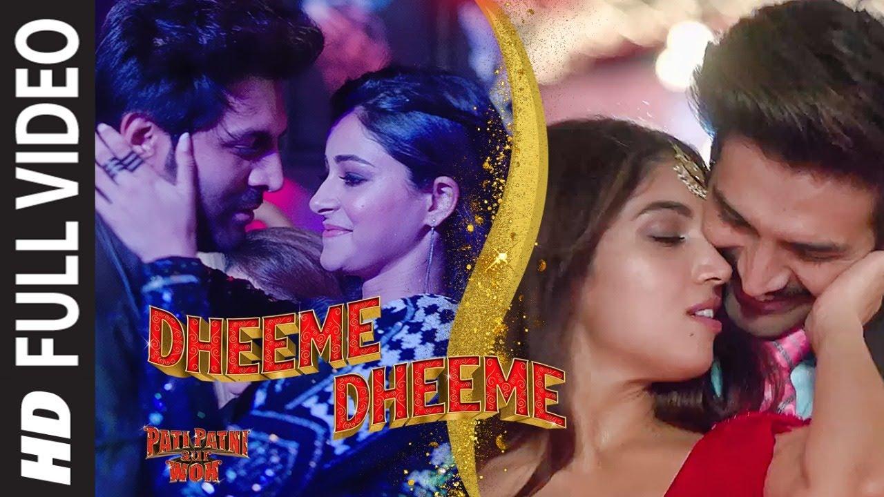 Dheeme Dheeme - Tony Kakkar Neha Kakkar Lyrics