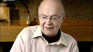 Donald Knuth - My advice to young people (93/97)