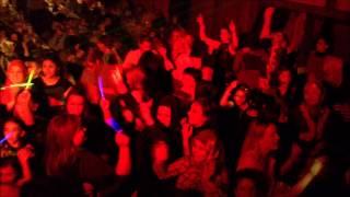 DJ Lady Fransa / Sünnet Dügünü 03.11.2012 .. Harika Eglence!!