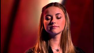 Charlotte Church & Josh Groban - Somewhere