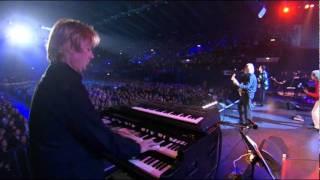 Yes- Trevor Horn Concert 2004 (HQ)