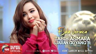 Elda Veronica - Tabib Asmara (Jaran Goyang 3) - Official Music Video