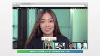 RemoteMeeting-video