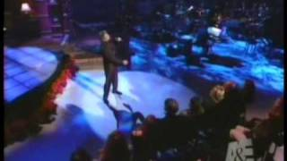 Barry Manilow - The Christmas Waltz