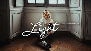 LIGHT By Emy LTR