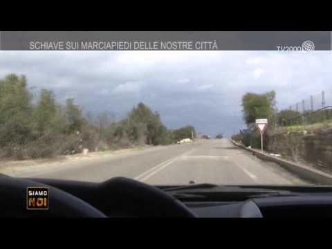 Sesso video pickup Repubblica