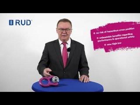 Der RUD ACP Turnado - Interview mit Hermann Kolb