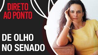 Janaína Paschoal revela que não disputará mais o cargo de deputada estadual