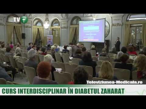 Tratamentul diabetului zaharat chinez