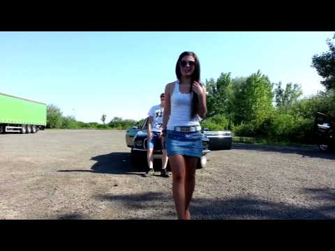 Ghp ft. Vivien - GHP feat. Vivien - Angyal (Official Music Video)