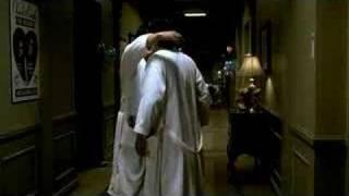 Elizabethtown (2005) Video