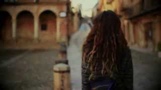 Video del alojamiento Las Ranas