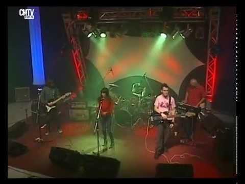 Hana video Parque de diversiones - Escenario Alternativo 2006