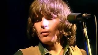 Creedence Clearwater Woodstock Complete (Enhanced Video)