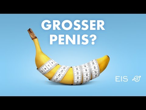 Sex Mann und Frau Liebe Video