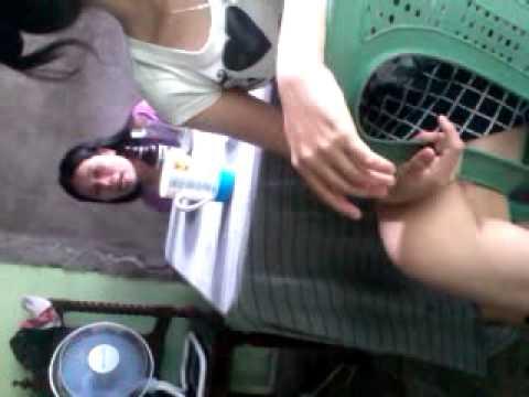 Kaysa sa paggamot sa isang halamang-singaw sa balat ng litrato
