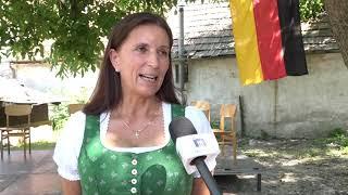 TV Budakalász / Budakalász Ma / 2021.06.28.