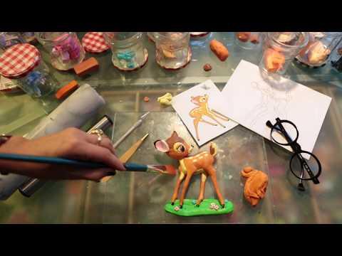 Vidéo de Christelle Mekdjian