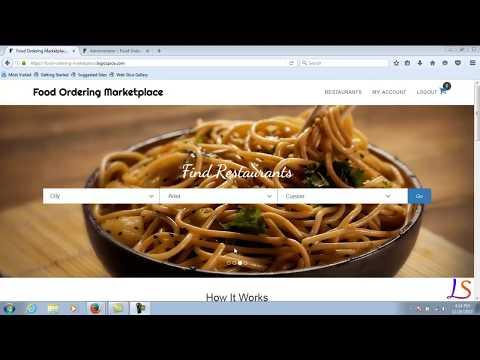 Videos from Logicspice Consultancy Pvt. Ltd.