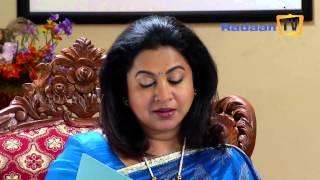 Vaani Rani - Super Scenes 20