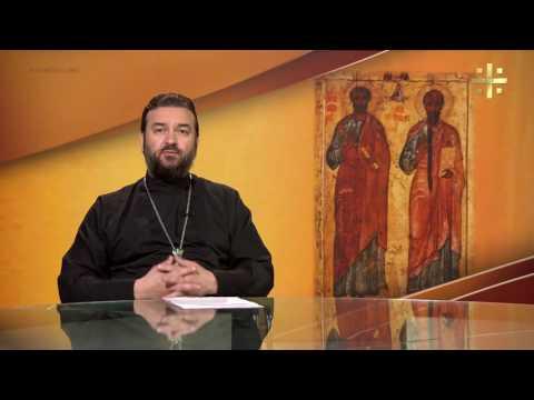 Церковь князя владимира в кузьминках