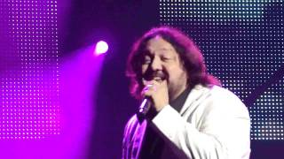"""Nakia   """"Forget You [Fuck You]"""" (Live In Los Angeles 7 27 11)"""