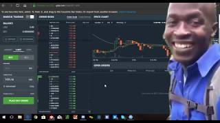 Order Book Indicator Secrets To Make Better Trades!