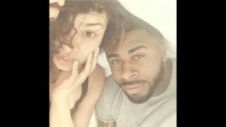 Sage The Gemini & Jordin Sparks - I'll Keep Loving You