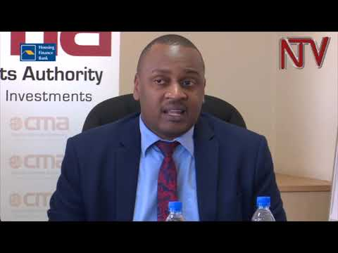 NTV BIZ : Why trustees must do a better job with voluntary savings schemes