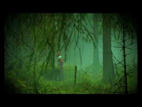 Waltari - In The Cradle online metal music video by WALTARI