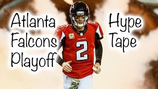 """We Ready"" 