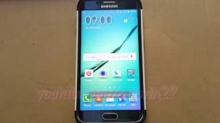 Android : How to Check IMEI Number in Samsung Galaxy S6