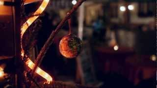 preview picture of video 'Weihnachtsmarkt Freinsheim'