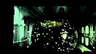 DJ Shadow - Sad & Lonely - Birmingham Institute 01/12/11