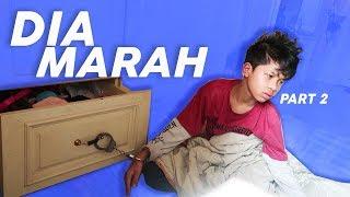 Video PART 2 PRANK Pembalasan BORGOL Fateh BER - 13 Lagi TIDUR *DIA MARAH* MP3, 3GP, MP4, WEBM, AVI, FLV Agustus 2019