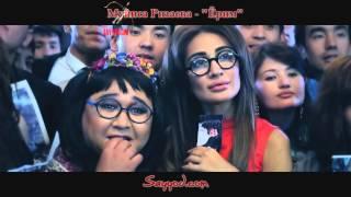 Munisa Rizayeva - Yorim