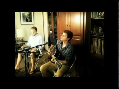 "Matt Mills- Feat. Ian O'Bryant on Dobro- ""Could They Be Angels"""