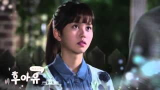 Who Are You  School 2015 Episode 5 preview