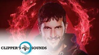 Jose AM - Bombastik (Official Lyric Video)