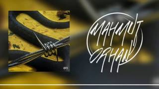 Su El Roman - Rockstar (Mahmut Orhan Remix) Extended