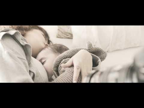 Il prurito di dorso passa il trattamento a bambini