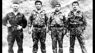 811 saylı hərbi hissə-Laçın alayının komandiri Arif Paşa